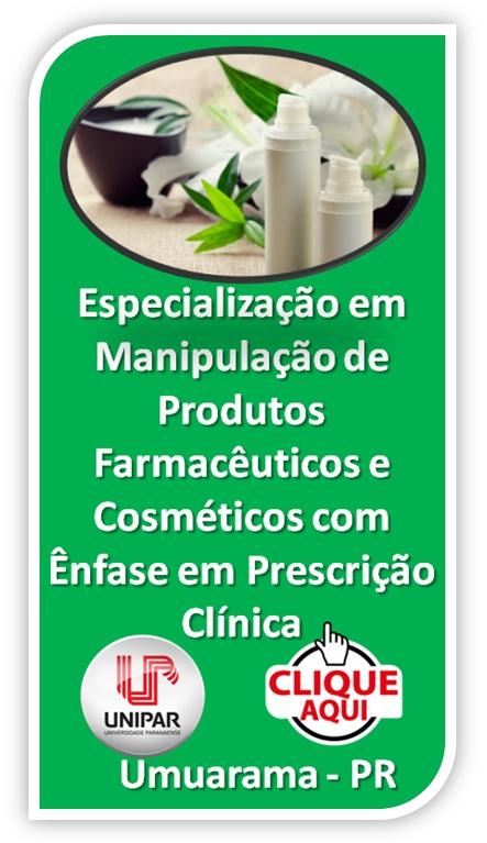 banner lateral manipulação umuama