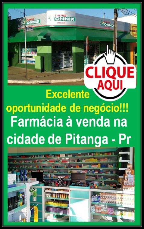 farmacia-banner