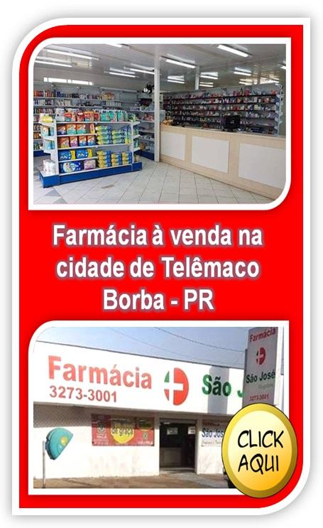 farmácia são josé 3 banner