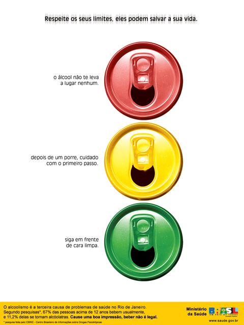 Equipe Dos Eua Cria Pílula Que Acelera Eliminação Do álcool Pelo
