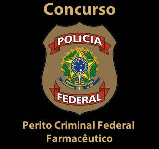 concurso-perito-criminal-farmaceutico-po