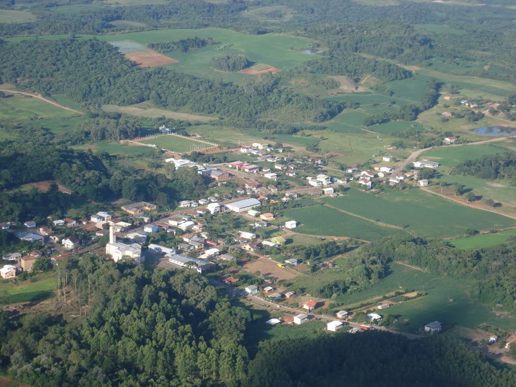 Vista Alegre do Prata Rio Grande do Sul fonte: marcioantoniassi.files.wordpress.com