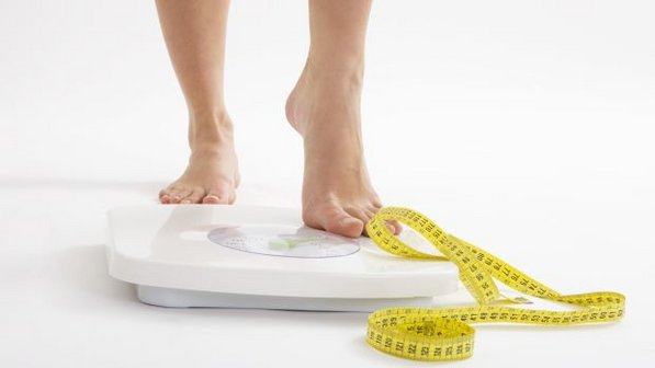 Problemas com a balança: Levantamento nacional revela que 51% dos brasileiros estão com excesso de peso