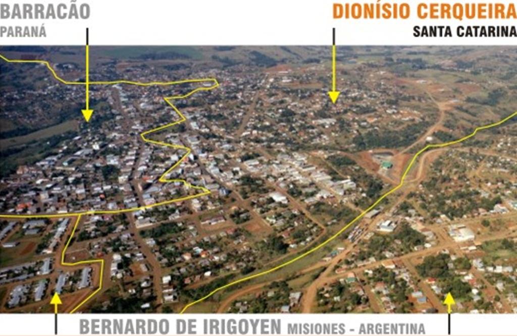 Barracão Paraná fonte: marcioantoniassi.files.wordpress.com