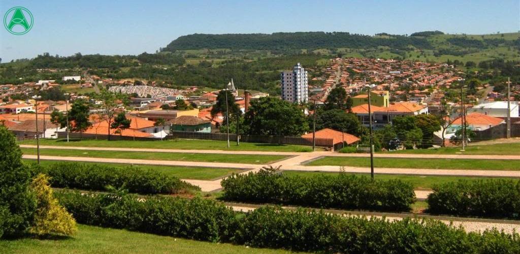 Resultado de imagem para imagem cidade de Bandeirantes