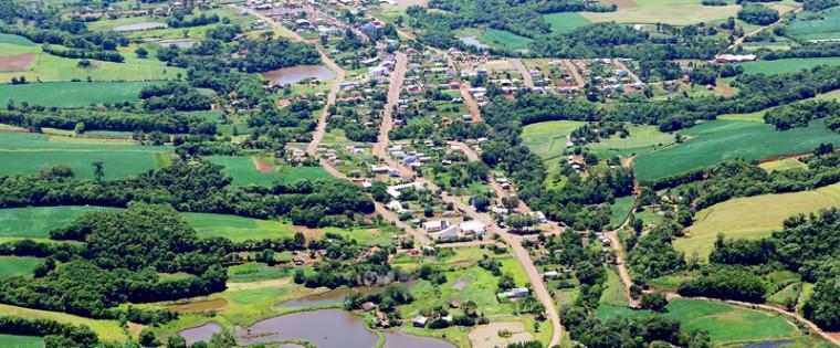 Novo Xingu Rio Grande do Sul fonte: marcioantoniassi.files.wordpress.com