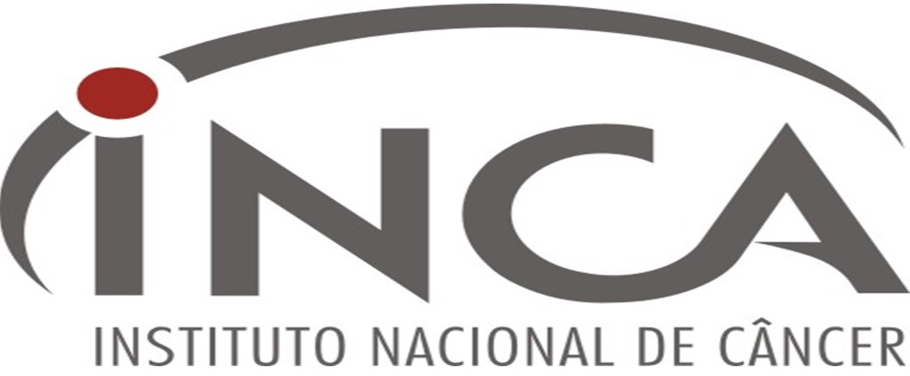 Concurso Inca