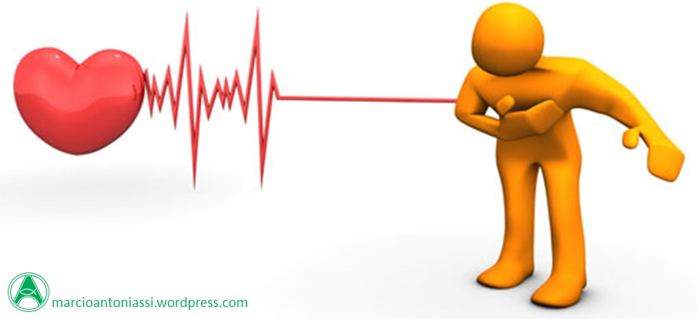 insuficiencia and cardiaca: