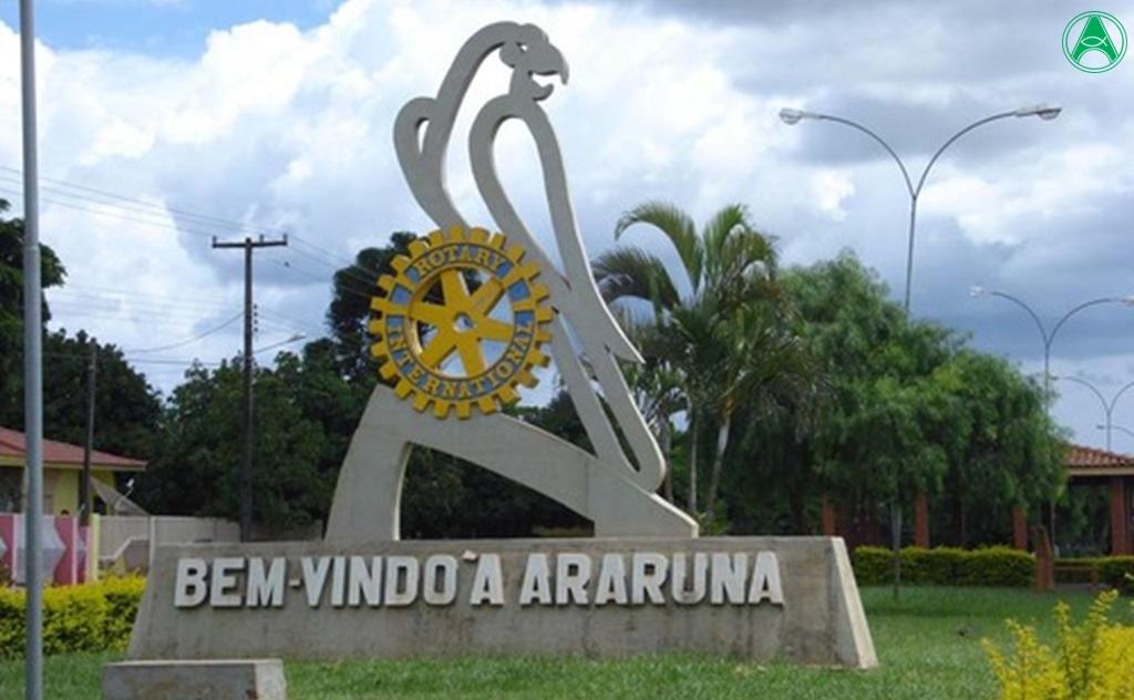 Araruna Paraná fonte: marcioantoniassi.files.wordpress.com