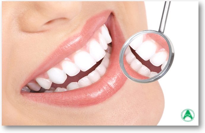 Anvisa Proibe Venda De Clareadores Dentais Sem Prescricao