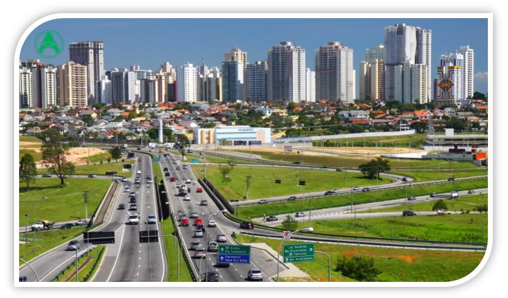 Concurso público para Farmacêutico na cidade de São José dos Campos – SP  Fa -> Gabinete De Banheiro Sao Jose Dos Campos