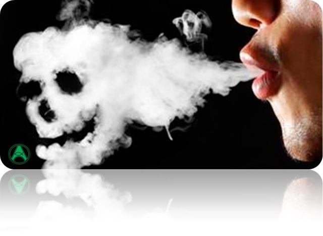 cigarro 3