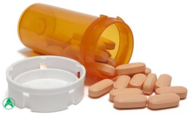 estatinas 4