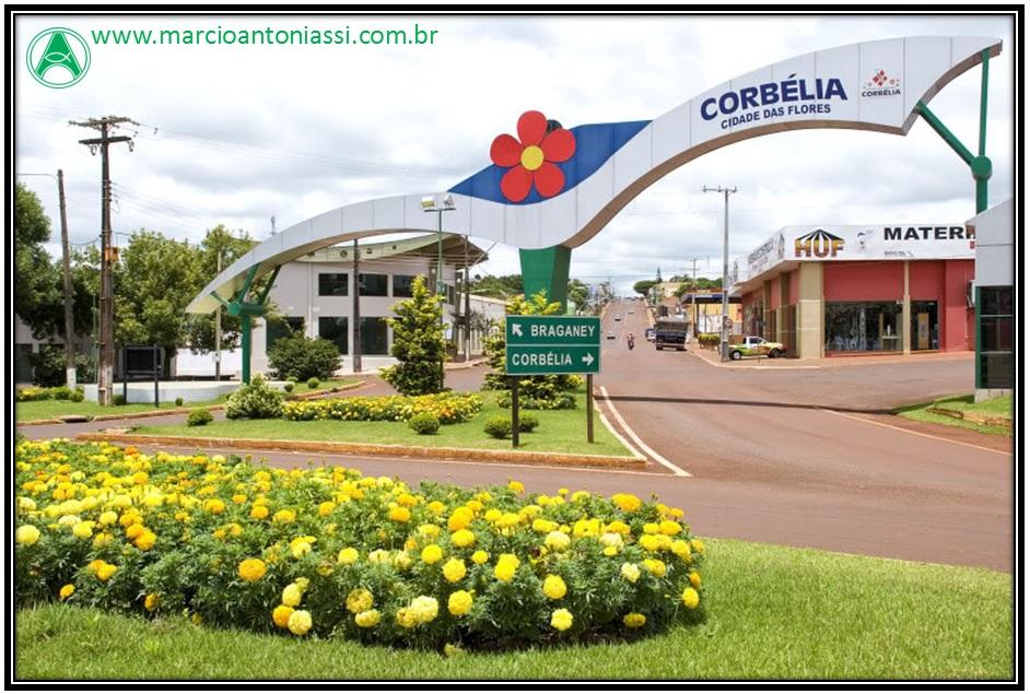 Corbélia Paraná fonte: marcioantoniassi.files.wordpress.com