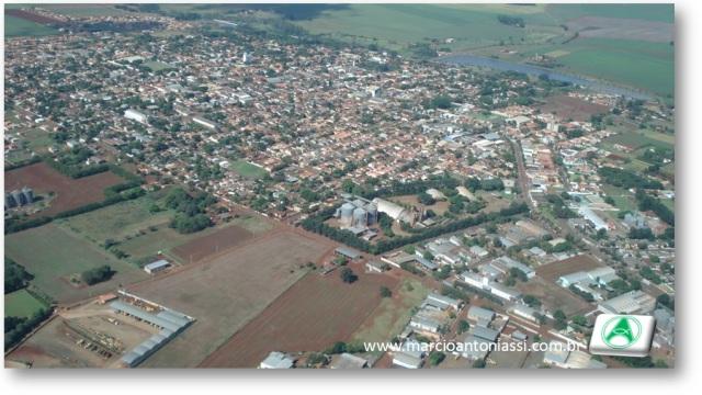 Resultado de imagem para imagem, sertanópolis pr