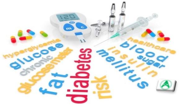 diabetes de la dieta newcastle