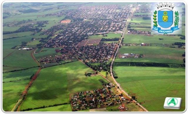 Paiçandu Paraná Brasil