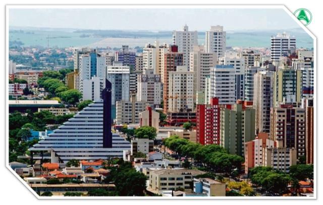 Paraná Londrina PR