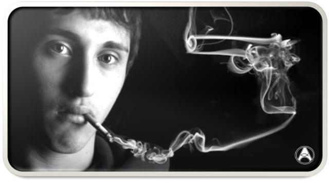 cigarro mortal