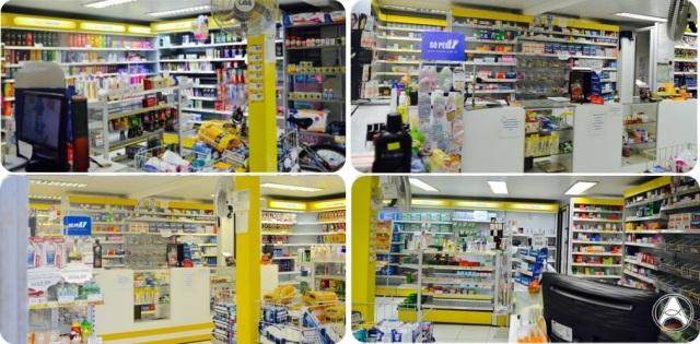 Renata farmácia 2