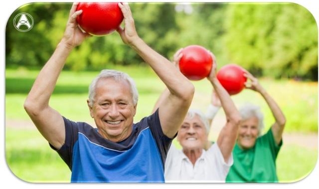 atividade-fisica-idoso