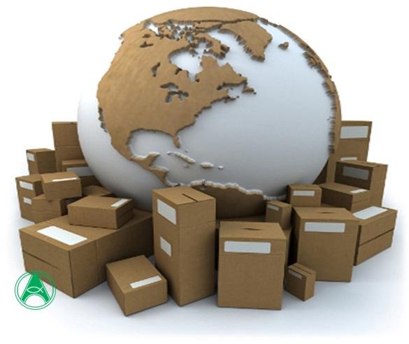 distribuidora-medicamentos