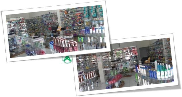 farmacia-cianorte-2