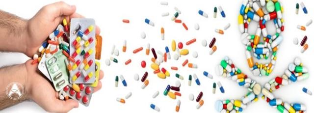 medicamentos-proibidos