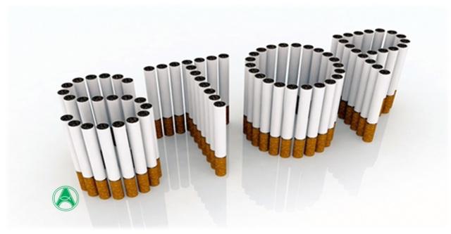 parar-fumar