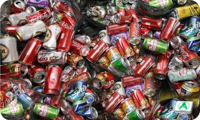 refrigerante-diabete