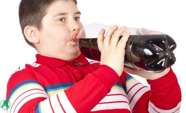refrigerante-obesidade
