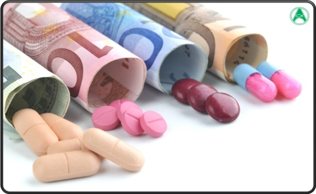 remedio-dinheiro-industria