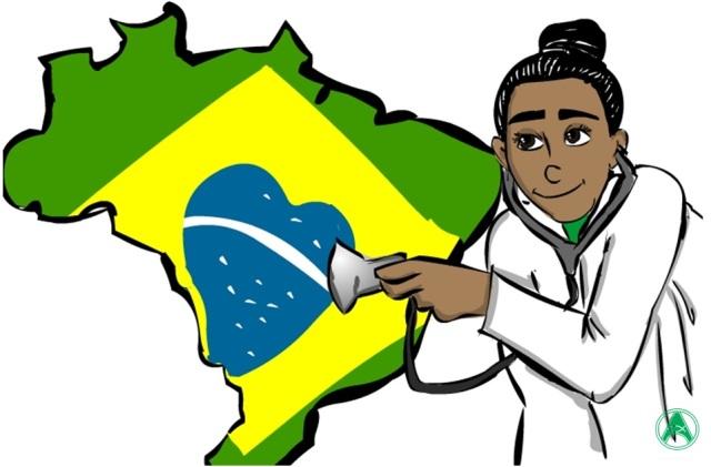 saude-brasil