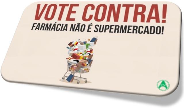 vote-contra-projeto