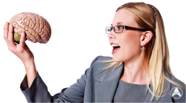 cerebro-mulher