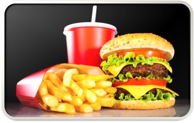 dieta-ruim