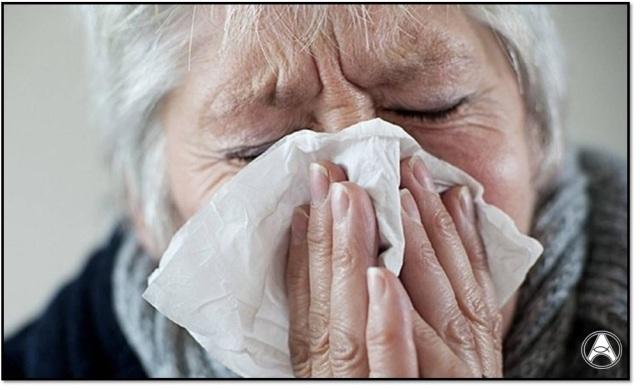 gripe-idosos