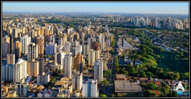 londrina-norte-parana