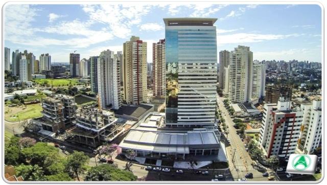 londrina-parana