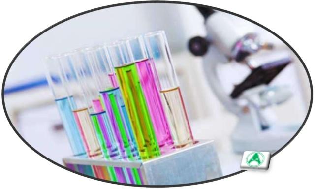 pesquisas-clinicas-humanos