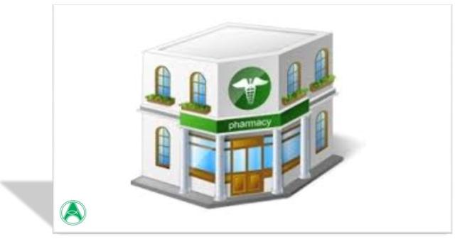 farmacia-compra