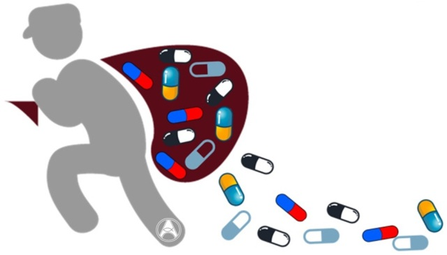 roubo-medicamentos