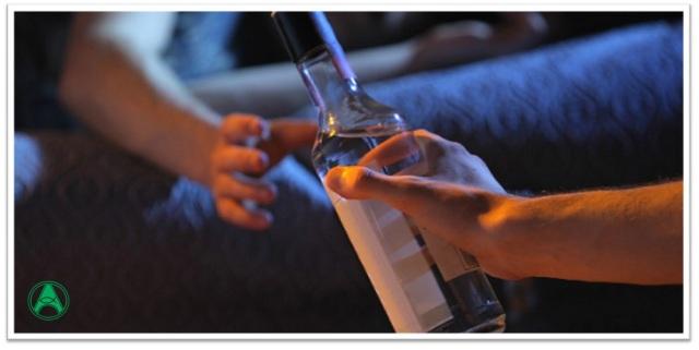 alcool-consumo