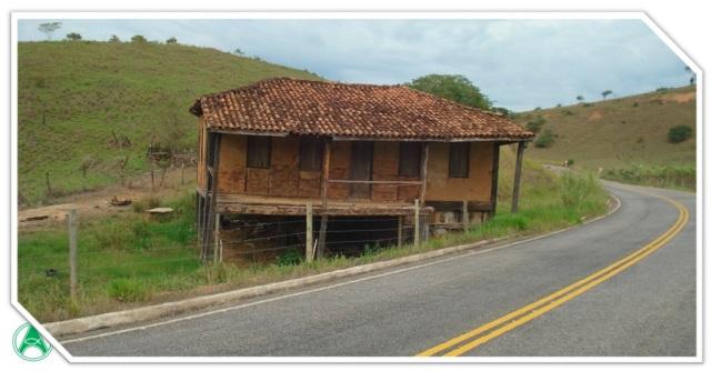 casa-estrada
