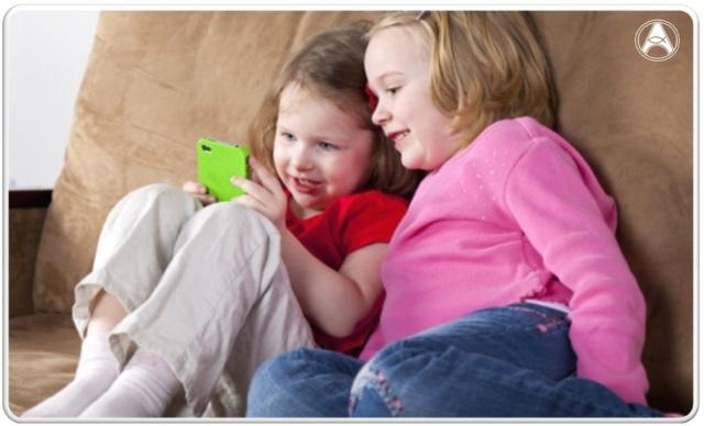 celular-crianca