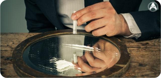 drogas-dependencia
