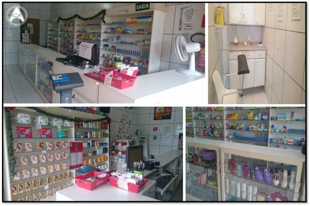 farmacia-londrina