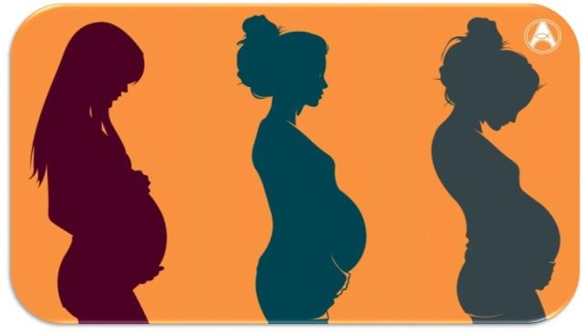 gravidez-aborto