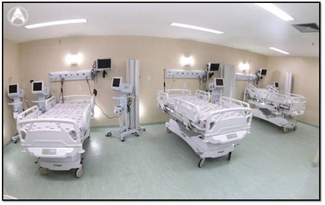 hospital-ba