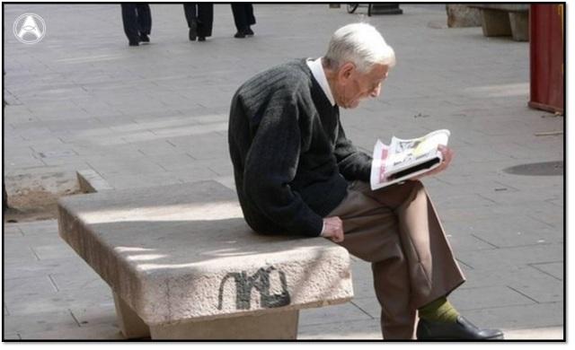 idoso-sedentario